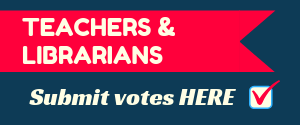 Link to Teachers & Librarians Voting Page