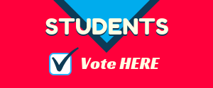Link to BCTBA Student Voting Page
